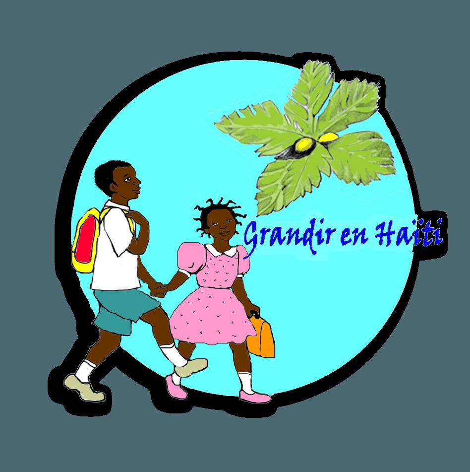 L'Association – Grandir en Haïti