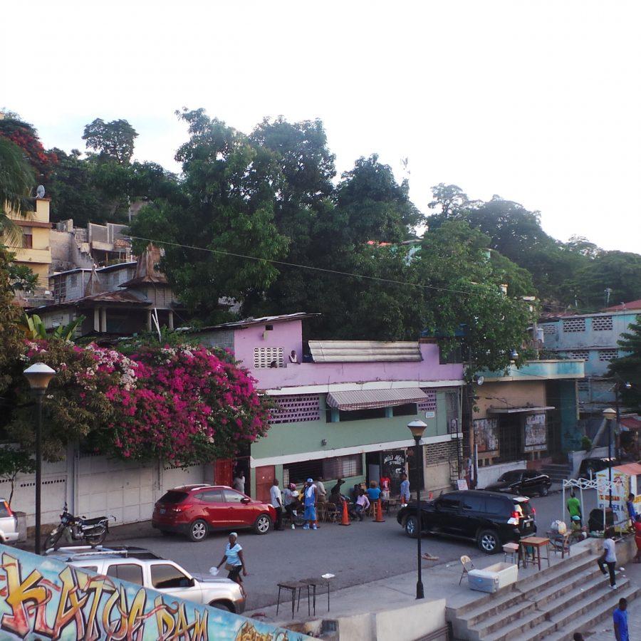 Photo Haiti